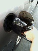 Fuel efficiency standards advance
