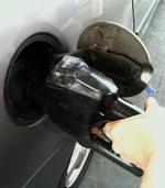 AAA New Mexico: Pump prices continue to drop