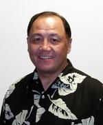 Abercrombie nominates three to the University of Hawaii Board of Regents
