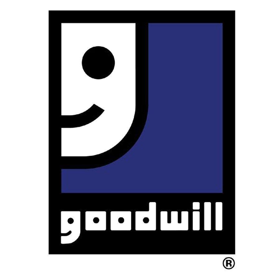 Goodwill Of North Georgia Opens 45th Store Thursday Atlanta