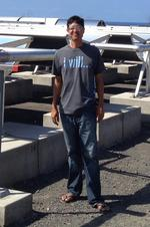 Hawaii renewable energy trailblazer Guy Toyama dies