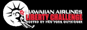 Hawaiian Airlines to sponsor New York outrigger marathon