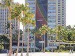 Oahu leads Hawaii hotels in occupancy, revenue gains for September
