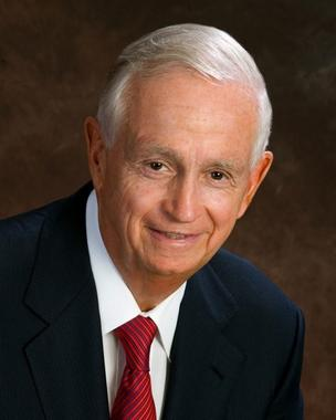 Bill Marriott will step down as CEO of Marriott International on March 31. Marriott International is one of the largest hotel operators in Hawaii.