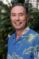 Hawaii Gas CEO <strong>Jeffrey</strong> <strong>Kissel</strong> to serve on National Petroleum Council