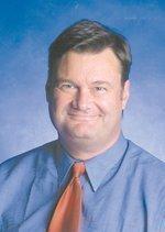 Former PBN Editor <strong>Jim</strong> <strong>Kelly</strong> takes Kauai Island Utility Cooperative job