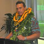 Burns School of Medicine names chair for native Hawaiian health