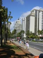 Oahu tops global list of island destinations for best hotel occupancy