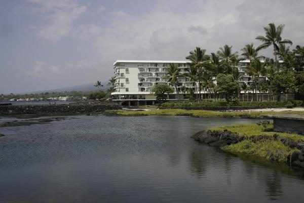 Kamehameha Schools said it will close the Outrigger-managed Keauhou Beach Resort on the Big Island of Hawaii at the end of October.