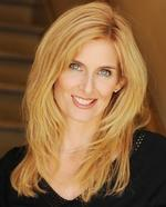 Linda Jameson will help lead Kapiolani Health Foundation fundraising