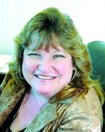 <strong>Lohman</strong> resigns as PBN publisher, Charlet to replace her
