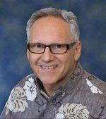 Glick, Mikulina to represent Hawaii at Clinton Global Initiative meeting