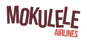 Mokulele Airlines launches new logo, website