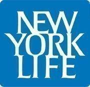 No. 4: New York Life Insurance Co.