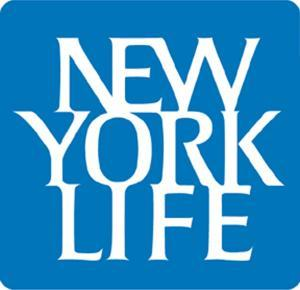 New York Life is opening an office in High Point.