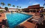 California-based Bascom Group buys Hawaii apartment complex