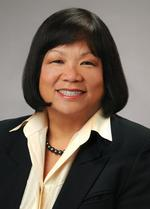 Senate confirms <strong>Patricia</strong> <strong>Loui</strong> for Export-Import Bank board