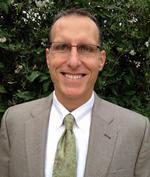 Paul Turnbull named president of Mid-Pacific Institute