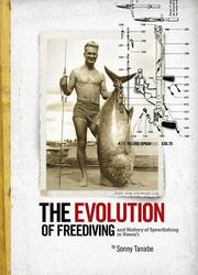 """The Pele Awards' Best of Show - Design went to VOICE for """"The Evolution of Freediving."""" Client: Fluid Media Publishing."""