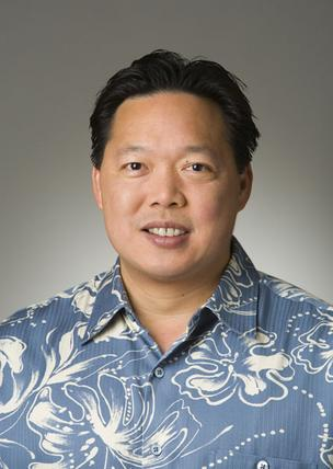 Peter Ho, chairman, president and CEO of Bank of Hawaii Corp., is the first Hawaii banker to serve on the Federal Reserve Bank of San Francisco's board of directors in 12 years.