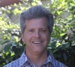 University of Hawaii Manoa names two new college deans