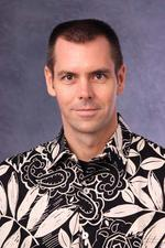 Hawaiian Airlines names chief commercial officer, CFO