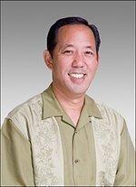 Lanai native Kurt Matsumoto tapped as COO of Lanai resorts, business operations