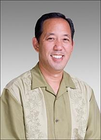 Kurt Matsumoto has been named chief operating officer of Larry Ellison's Lanai Resorts.