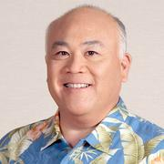 First Hawaiian Bank Vice Chairman Ray Ono will become chief operating officer of the Honolulu-based bank on Jan. 1, 2012, following the retirement of CEO Don Horner.