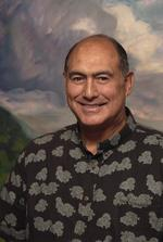 Rockne Freitas named chancellor of UH West Oahu campus