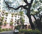 Kyo-ya extends ground lease beneath Royal Hawaiian hotel