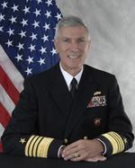 Obama nominates <strong>Locklear</strong> to head U.S. Pacific Command