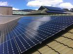 RevoluSun installs solar PV systems on Seagull Schools' West Oahu campuses
