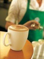 Starbucks to open cafes at Disney theme parks