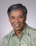 Hawaii state Rep. Tom Okamura resigns