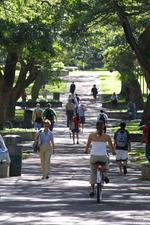University of Hawaii Regents approve tuition increases