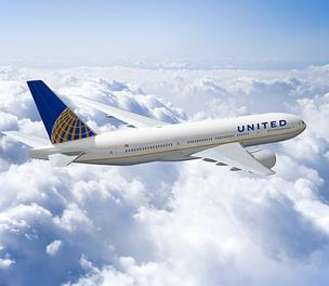 United Continental Holdings Inc. (NYSE: UAL) reported net income of $545 million, or $1.41 per diluted share, for the second quarter of 2012.