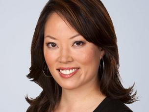 Anchor Grace Lee is returning to the Hawaii News Now television morning program