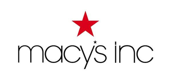 Macy's stock fell 7 percent in the week following Black Friday.