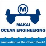 Makai Ocean Engineering gets three patents approved