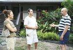 Company finds way to harvest Hawaii's rain