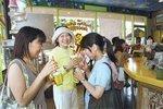 Kailua merchants get big lift from Japanese visitors