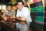 Blue Hawaii Lifestyle has its eye on China