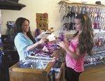 Kauai bikini business thrives thanks to local customers