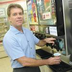 7-Eleven plans to add   46 stores in Hawaii