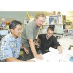 Architects Hawaii diversifies its pathway to success