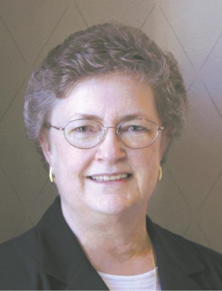 Carol Sakata