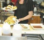 San Antonio restaurants score rebate for workplace safety