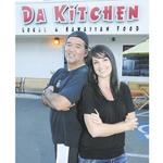 Da Kitchen to renovate Kahului restaurant, but hold off on another Oahu location