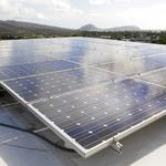 Hawaii businesses benefit from solar photovoltaic industry